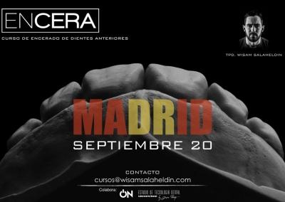 Madrid (ESP)